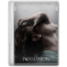 The-Possession icon