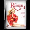 The-Ramen-Girl icon