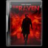 The-Raven icon