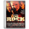The-Rock icon