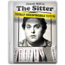 The-Sitter icon