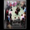 The-Terminal icon