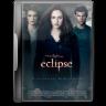 The-Twilight-Saga-Eclipse icon