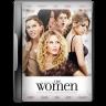 The-Women icon