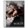 The-Words icon