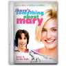 Theres-Something-About-Mary icon