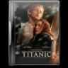 Titanic icon