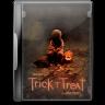 Trick-r-Treat icon