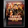 Tropic-Thunder icon