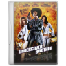 Undercover-Brother icon