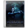Underworld-Rise-of-the-Lycans icon