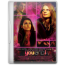 You-And-I icon