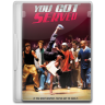 You-Got-Served icon