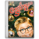 A-Christmas-Story icon