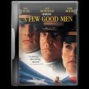 A-Few-Good-Men icon