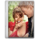 About-Time icon
