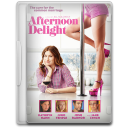 Afternoon-Delight icon