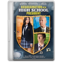 Assassination-of-a-High-School-President icon