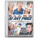At-Any-Price icon