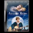 August-Rush icon