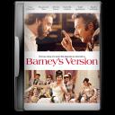 Barneys-Version icon