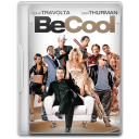 Be-Cool icon