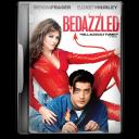 Bedazzled-1 icon