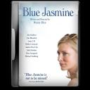 Blue-Jasmine icon
