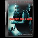 Body-of-Lies icon