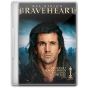 Braveheart icon