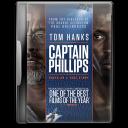 Captain-Phillips icon