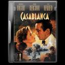 Casablanca icon