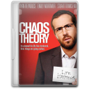Chaos-Theory icon