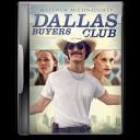 Dallas-Buyers-Club icon