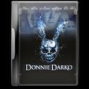 Donnie-Darko icon