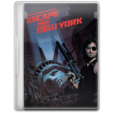 Escape-from-New-York icon