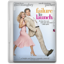 Failure-to-Launch icon