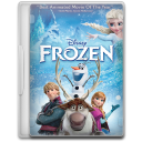Frozen-2013 icon