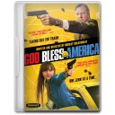 God-Bless-America icon