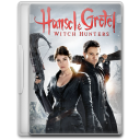 Hansel-and-Gretel-Witch-Hunters icon