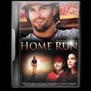 Home-Run icon