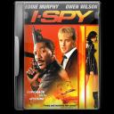 I-Spy icon