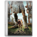 Jack-the-Giant-Slayer icon