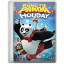 Kung-Fu-Panda-Holiday icon