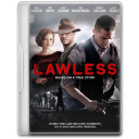 Lawless icon