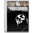 Leon-The-Professional icon