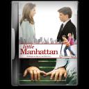 Little-Manhattan icon