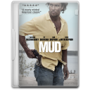 Mud icon