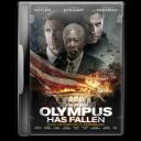 Olympus-Has-Fallen icon