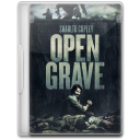 Open-Grave icon
